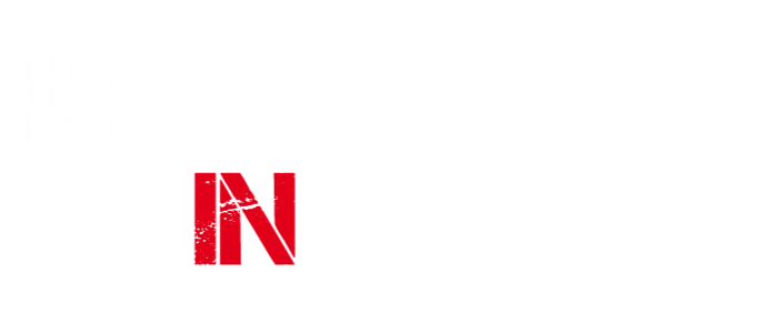 Street Art in Store | Urban & Unurban ideas