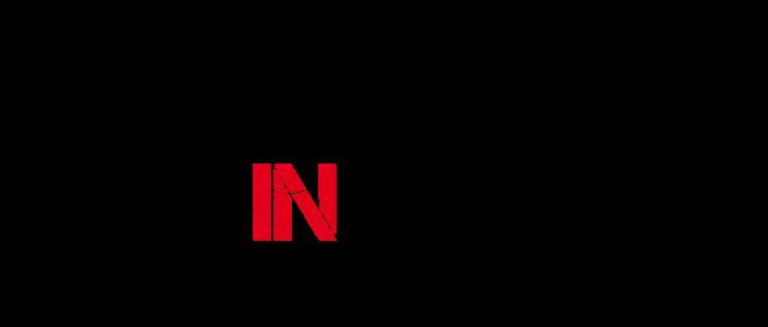 cropped-logo-2-nero-trasp-01-1.png